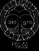 biogro-certified-organic---rgb_Web_small